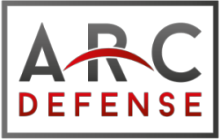 Arc-Defense Gear
