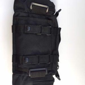 black bag 3